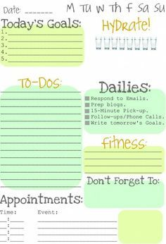 Weight Loss Motivation | Pin it Tuesday  photo