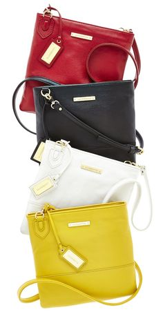 2013 latest designer handbags, cheap wholesale designer handbags, wholesale replica designer handbags