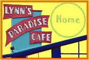 Lynn's Paradise Cafe - Louisville, KY
