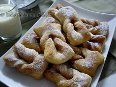 Feta, French Toast, Sweets, Breakfast, Desserts, Recipes, Cakes, Morning Coffee, Tailgate Desserts