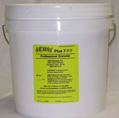 Amazon.com : The Dirty Gardener Water Retention Granules/ Crystals- Less Water Needed for Your Plants! 160 Dry Ounces : Soil And Soil Amendments : Patio, Lawn & Garden