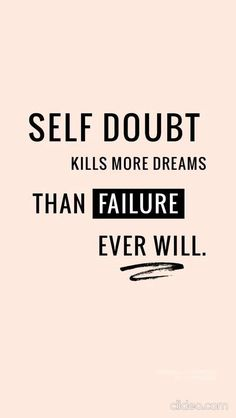 Motivacional Quotes, Quotes Thoughts, Boss Quotes, Wisdom Quotes, True Quotes, Quotes To Live By, Quotes Images, Quotes For Hard Work, Quotes For Encouragement