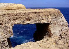 Treasure Island: 10 Hidden Gems in Gozo
