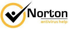 Need help in Norton Antivirus Setup with Product Key activation? Our Certified Technicians can remotely help you with Norton Antivirus setup and key activation. For any help related to Norton Antivirus setup and activation Call us at Norton Security, Norton Internet Security, Network Access Control, Android Computer, Computer Laptop, Machine Learning Tools, Norton 360, Antivirus Protection