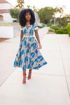 stylepantry-stellajean-dress