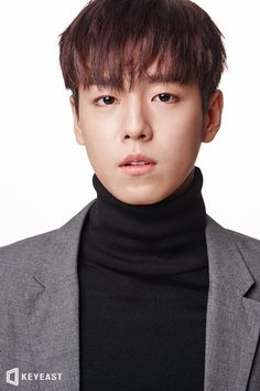 """Lee Hyun-woo to come back with tvN """"She Loves To Lie"""""""