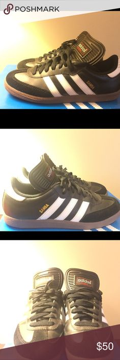 Adidas Samba Shoes Price is firm Adidas Shoes Sneakers