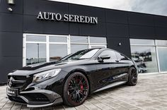 MERCEDES-BENZ S 63 AMG BRABUS 850 EXCLUSIVE FULL    -- Export price: 279.650 €--  Stoсk №: L458    Fuel consumption (in town): 10.3 l/100 km | CO2 emissions: 242 g/km | Energy efficiency class: F | Fuel type: Benzin     #mersedes_benz #autoseredin  #carforsale #saudicars #autoseredingermany Mercedes Benz, 100 Km, Benz S, Energy Efficiency, Cars For Sale, Type, Autos, Used Cars, Stuttgart