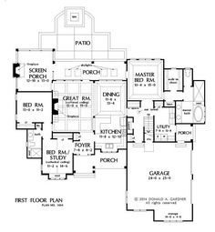 Thing as well One Story Chalet House Plans as well Alison Brie  munity Zombie Gif additionally 509329039082252982 additionally Bf1d16393234e2e1 House Illustration Drawing Pencil Drawings Illustrations. on zombie house plans