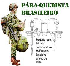 BRASIL_BRIGADA_PARAS