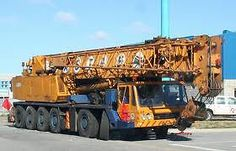 •MOBILE CRANE TRAINS FOR 7 DAYS AND THE FEE IS ONLY R5000•TOWER CRANE TRAINS FOR 7 DAYS AND THE FEE IS ONLY R5000•OVERHEAD CRANE TRAINS FOR 7 DAYS AND THE FEE IS ONLY R5000•FREE ACCOMODATION
