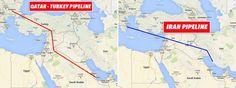 De waarheid overSyrië | Mathijs Koenraadt