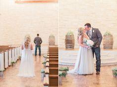 Briscoe Manor Wedding: Jenna and Dillan Luke & Cat Photogrpahy