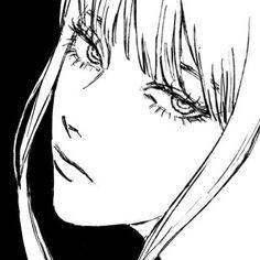 Anime Art Girl, Manga Art, Man Icon, Anime Stickers, Anime Profile, Naruto Art, Art Reference Poses, My Hero Academia Manga, Art Sketchbook