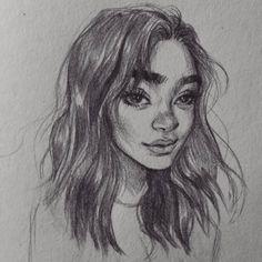 Sara Tepes | 18 (@sarucatepes) • Instagram photos and videos