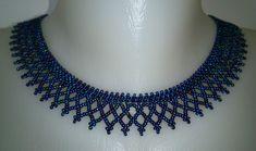 irisz kék erdélyi nyaklánc Pattern, Jewelry, Fashion, Moda, Jewels, Fashion Styles, Schmuck, Jewerly, Jewelery