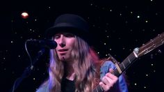 Sawyer Should Have Known Better Seattle Triple Door Sawyer Fredericks, Should Have Known Better, Seattle, Wellness, Concert, Places, Music, Collection, Musica