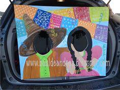 fiesta mexicana decoraciones - Buscar con Google