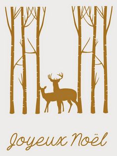 Arbre dessin vecteur silhouette d 39 arbres de fleurs et de for Separation herbe cailloux