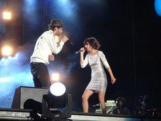 Giorgia+Jovanotti