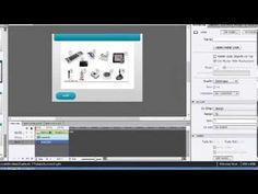 Adobe Captivate 7 - Part17 | Arabic.mp4 http://ift.tt/2rpVHkS