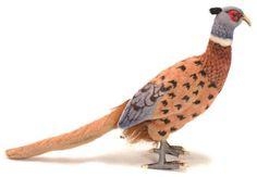 Hansa 3846 Pheasant