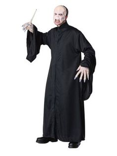 warlock mens costumes - Google Search