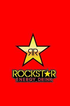 1280x800 - Rockstar Energy Drink Wallpapers - Wallpaper Zone