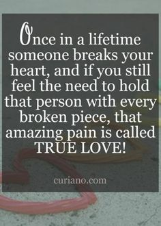 Quotes Discover True love quotes for him is definitely a transcendent treasure. Love Quotes For Her True Love Quotes Life Quotes To Live By Quotes For Him True Quotes Be Yourself Quotes Love For Him Why Cant You Love Me I Still Love You Quotes Cute Love Quotes, Love Quotes For Her, Quotes For Him, Be Yourself Quotes, Me Quotes, Soulmate Love Quotes, Love Quotes To Husband, Love Fight Quotes, Love Quotes For Marriage
