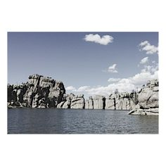 Sylvan lake Sylvan Lake, Mount Rushmore, Mountains, Nature, Travel, Outdoor, Outdoors, Naturaleza, Viajes