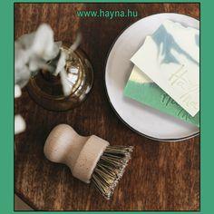 #ajándékötlet #karácsony #menta #samponszappan #borotvaszappan #kézművesszappan #magyartermék #noanimaltesting #parabénmentes #haynaszappan @haynaszappan