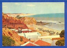 Algarve, Old Photos, Painting, Art, Eyes, Old Pictures, Art Background, Vintage Photos, Painting Art