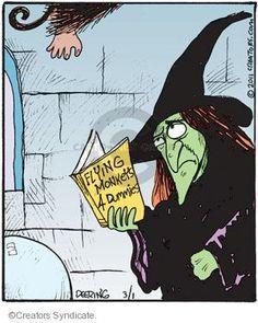 Halloween Cartoons, Halloween Signs, Halloween Pictures, Holiday Pictures, Halloween Cards, Holidays Halloween, Vintage Halloween, Fall Halloween, Happy Halloween