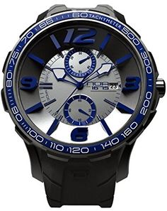 NOA Watch G EVO003 >>> For more information, visit image link.(This is an Amazon affiliate link)