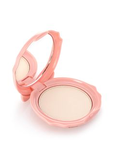 Sheer Highlighter Compact | FOREVER21 #F21Cosmetics