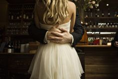 I think i've pinned this before, but just in case. 15 Ways to Stay Married. I LOVE this list. Not the typical 'consistent date night' kind of ideas. Just honest real life suggestions. Before Wedding, Our Wedding, Dream Wedding, Budget Wedding, Wedding Tips, April Wedding, Baby Wedding, Wedding Ceremony, Wedding Stuff