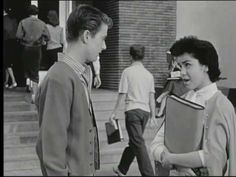 Happy Birthday, Annette Funicello
