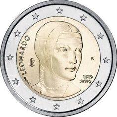 95bcdb4691 22 fantastiche immagini su Monete Antica Roma | The collector ...
