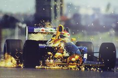 Turbo's are back in 2013 #F1_Monaco_GP Packages ~ http://VIPsAccess.com/luxury/hotel/tickets-package/monaco-grand-prix-reservation.html