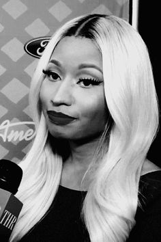 "The ""haters gonna hate but I'm not pressed"" eye-roll. 