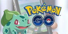 Rural Players Have Their Destiny Has Changed !! #pokemon #pokemongo #pokemoncommunity #shinypokemon