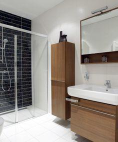 Villeroy & Boch badkamer bij Van Wanrooij keuken- en ...