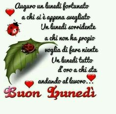 Buon lunedì Good Morning Coffee, Lily, 3, Cristiani, Anna, Wisdom, Google, Cards, Frases