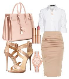 """""""Untitled #29"""" by tara-rego on Polyvore"""