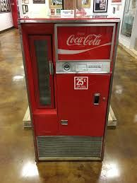 Image result for coca cola images