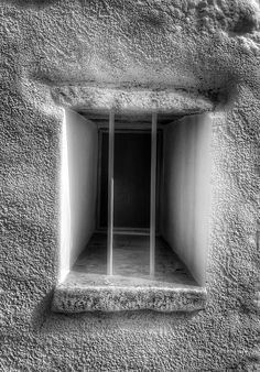 Dimitris Glezos  Apiranthos Naxos #apiranthos #naxos #greece #greekisland #dimitrisglezos