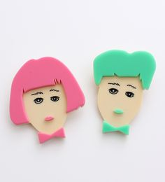 Brooches Little Fashion, Brooches, Bling, Craft Ideas, Glamour, Jewels, Jewellery, Awesome, Pretty