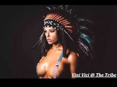 Image result for vini vici tribe