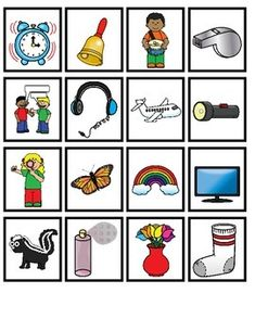 These dual language my senses learning mats are great for your science center. You can also have bilingual partners use these together in small group or in centers. Your students will have fun learning with these fun and engaging sorting mats. Five Senses Preschool, Senses Activities, First Grade Activities, Autism Activities, Science Activities, Science Centers, Science Education, Literacy Centers, Science Experiments