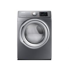 Browse dryers at Samsung. Our latest dryers are packed with innovative features, smart settings and premium designs. Electric, Samsung, Costco, Free Clothes, Dryer, Home Appliances, Lava, Rid, Stage